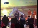 YouTube - Igo - Enggo Lari [ Dua Sisi_Spektakuler 9 ] Indonesian Idol 2010 _ 09-07_by_zigel.flv