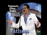 ibrahim tatlises daglar daglar  yeni albüm 2009