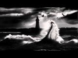 Oliver Morgenroth - 40 Waves (2k11 Mix)
