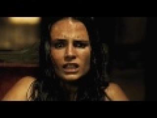 Трейлер к фильму Техасская резня бензопилой: Начало