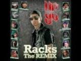 YC - Racks REMIX ft Young Jeezy, Wiz Khalifa, Waka Flocka, Bun B, Nelly, Yo Gotti AND MORE