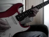 I'LL SEE THE LIGHT,TONIGHT Live '85 (cover)  Yngwie J.Malmsteen's Rising Force