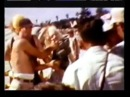 Marilyn Monroe - Some Like It Hot - Rare Home Movies with interview