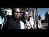 18 street gang real life