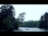 ван Буян, Rews, Uhim - Эй, Бармен (prod. by Beatsystems)