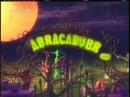 Abracadubro - Novos Episódios de Os Feiticeiros de Waverly Place