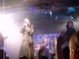 Akado - Hard Music Panopticum (08.03.2011)
