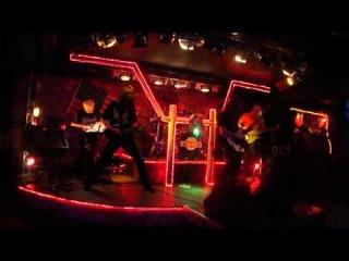 Август - Стрелы купидона (2011)