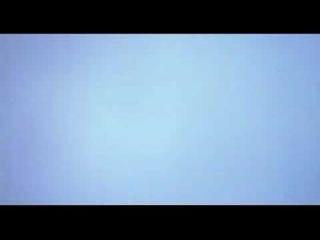 Gremlins Film Cut