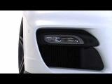 Vorsteiner V PT Porsche Panamera