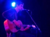 Paul Dempsey (SFK) 'Truly' live at POW