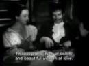 Les enfants du paradis - Part 1 / 2 (Marcel Carné, Eng Sub, 1945)