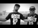 Youssoupha- Haut parleur remix feat spi, sam's Kozi (Video geste) H.D