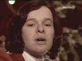 Jean francois michael-Je pense a toi