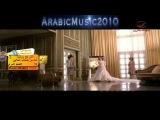 Aa Bali Habibi - Elissa [English Subtites]