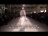 fashiontv | FTV.com - MODEL TALK JACQUELYN JABLONSKI