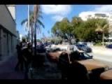 IM IN MIAMI BITCH King Bushido &amp Kay One feat Cosimo &amp Arafat Ramon www.Miami2100.com -.3gp