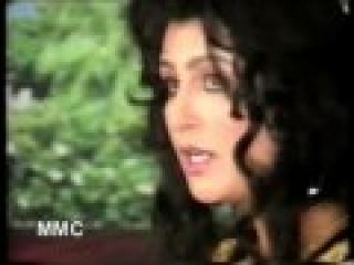 Naghma and M angal man amada am