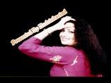Naghma New Pashto Tappay Tapa 2010 Warokay Yaar Me Shahzada De