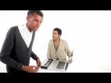 Stromae и Jamel Debbouze.  как делалась песня Alors On Dance (Алёна  Даст)