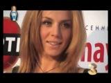 Анна Седокова, Топ лист RU TV