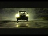 Rammstein - Du Hast (оригинальный клип)