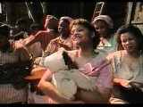 Porgy and Bess part 1