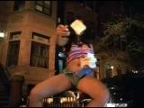 Lean Back - Fat Joe ft. Terror Squad & Remi Ma + lirycs www.beatbox.comlu.com
