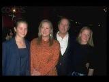 Meryl Streep and Don Gummer - 30th Anniversary