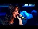 Demi Lovato Skyscraper Music VIdeo Ft One Republic Good Life Lyrics Kelly Clarkson Let Me Down Song