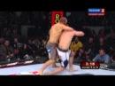 Chad Griggs vs Gian Villante (Gran-Prix Strikeforce 12.02.2011)