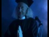DAEVID ALLEN's UofE - why are we sleeping