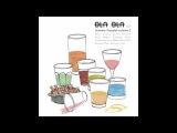 BAS AMRO - FEBRUARY BLA BLA SUMMER SAMPLER VOLUME 2
