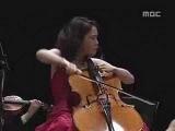 Han Na Chang - Haydn Cello Concerto No.1 in C Major(33)