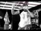 Biohazard Feat. Terror - Hold My Own (Live)