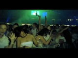 Zoe Badwi - Release Me