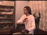 Олесь из Любоистока - Песня про гаишников