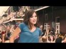 Мальчишник в Новом Орлеане (комедия, 2011) Смотрите в КиноDrive: vkontakte/kinodrivezp 1 ноября 2011 - вторника 20:00 Трейлер: youtube/watch?v=LhUXSHQrxtAfeature=player_embedded
