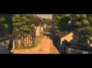 Куунгфу-Панда 2 (мультфильм, комедия, 2011) Смотрите в КиноDrive: vkontakte/kinodrivezp 3 ноября 2011 - четверг 20:00 5 ноября 2011 - суббота 22:00 6 ноября 2011 - воскресенье 20:00 Трейлер: youtube/