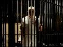 Смотрите в КиноDrive: vkontakte/kinodrivezp Молчание ягнят(1991) 02 октября 2010 - воскресенье 20:00