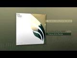 Illitheas pres. Mavi - Azen (Trance Arts Remix)