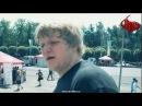 DRedd TV, Day 1 - День подростка-2011 в Алматы.