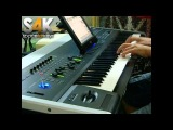 S4K FREE Piano Collection on Korg Oasys / M3 by Space4keys ( Kurzweil Yamaha Roland )