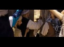 Трейлер к фильму Кандагар