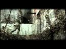 Осознание - 1 Серия