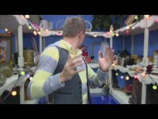 Новогодняя ночь 2008 на первом часть 11 из 13.mp4