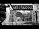 Agress1ve montal coob video lex 2010 видео отредактировал qwezo