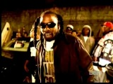8 Ball &amp MJG ft Project Pat Relax &amp Take Notes