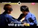 """Kangin And Leeteuk Super Junior """" KangTeuk Groping """""""