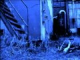 Indigo Sun  - You Don't Fool Me (Tango 2009)